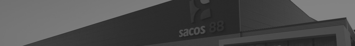 https://www.sacos88.pt/wp-content/uploads/2013/10/banner-sacos02-1136x150.jpg