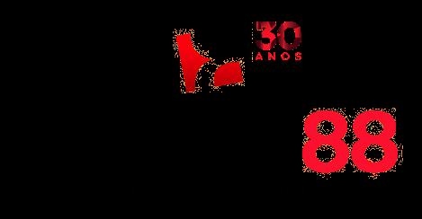 Sacos 88 - Sociedade de Plástico Lda.